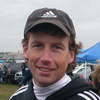 Patrick Scully